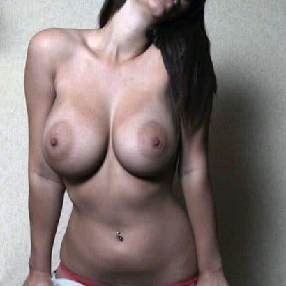 Dicke Nippel Girls nackt