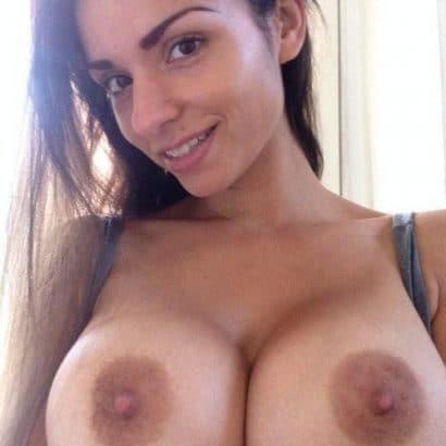Heiße Frauen Bilder Latina