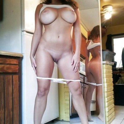 Pralle Titten Notgeile Frauen