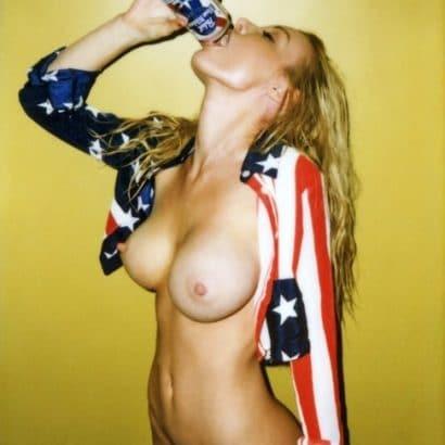 Amerikanische Erotische Frauen