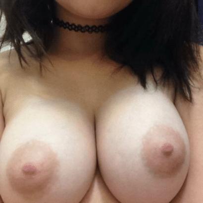 Geile Girls Titten