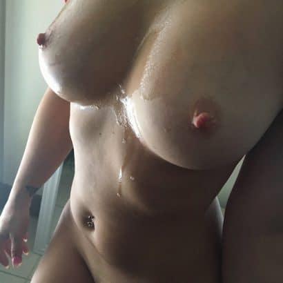 Bilder nackte Frauen