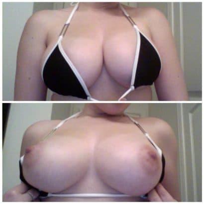 Erotische Bilder zeigen