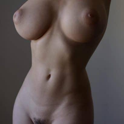 Private Nacktbilder dicke Nippel