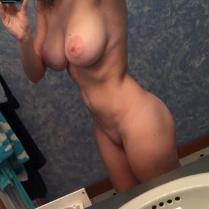 Selfie Erotische Fotos