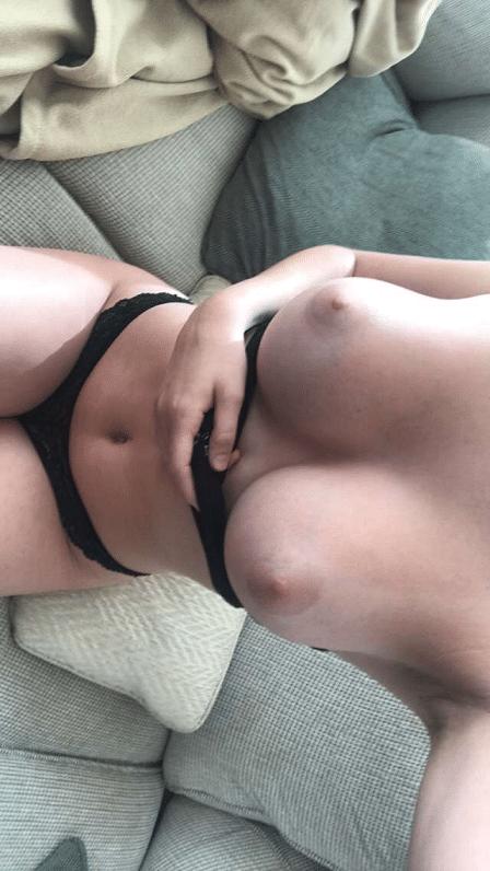 Nette Nackte Frauen