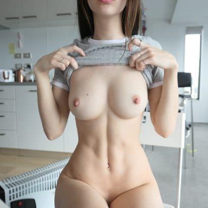 Heftige Sexy Fotoss