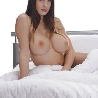 Geile Nacktbilder Foto