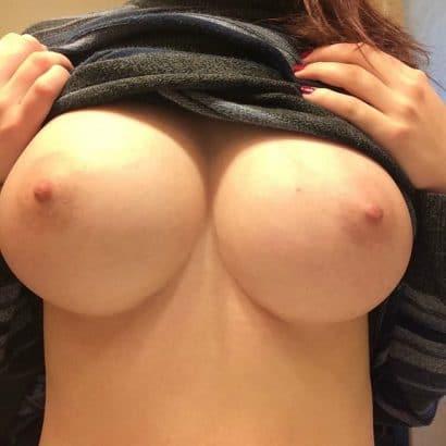 Kostenlose Nacktbilder zeigen