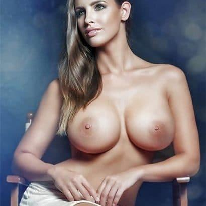 Sexy Geile Nacktbilder