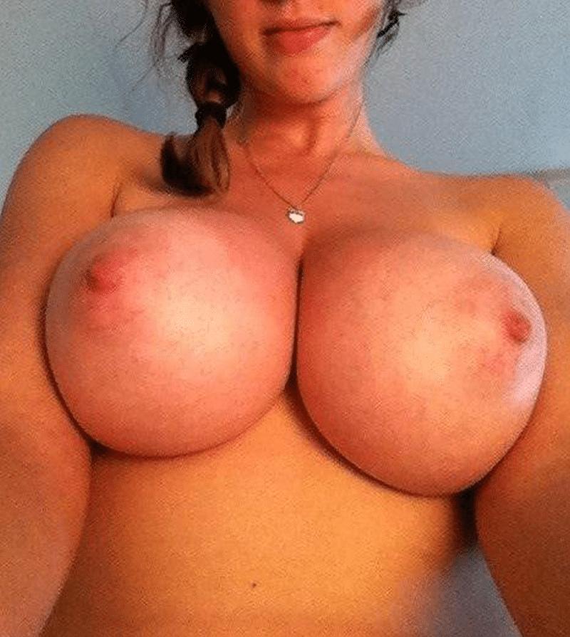 Katja krasavice arsch