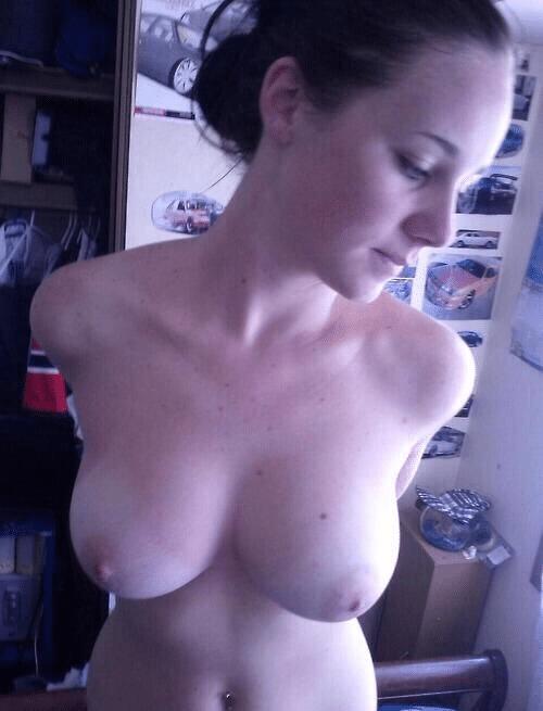 Tinder Nacktbilder