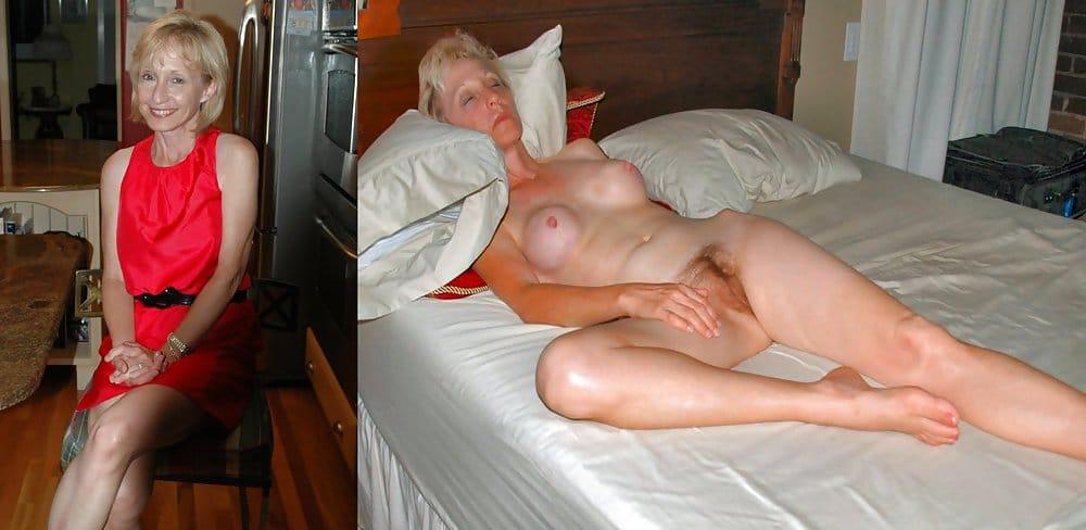 Neger Kitzler Bikini Orgasmus