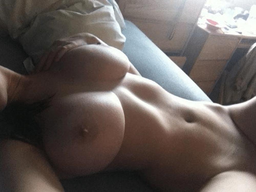 Amateur Paar hat geilen Arsch Sex vor der privaten Kamera