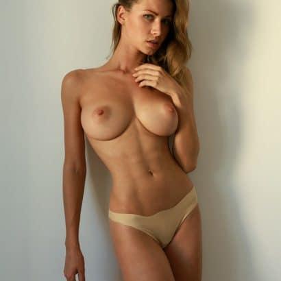 Perfekte Sexy Girls