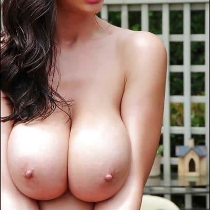 Sexy Girls Amateur