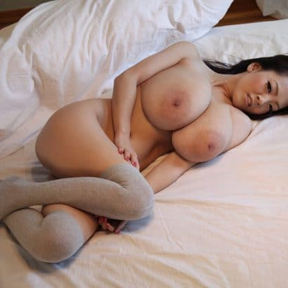 ASiatische Girls nackt
