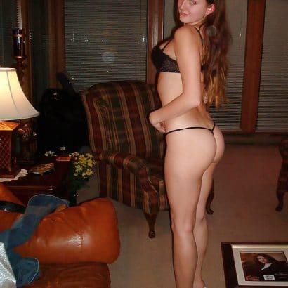 Bikini Girls zeigen sich