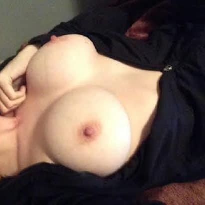 Girls nackt Oben ohne