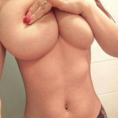 Kostenlose Bilder nackter Frauen Nippel abdecken
