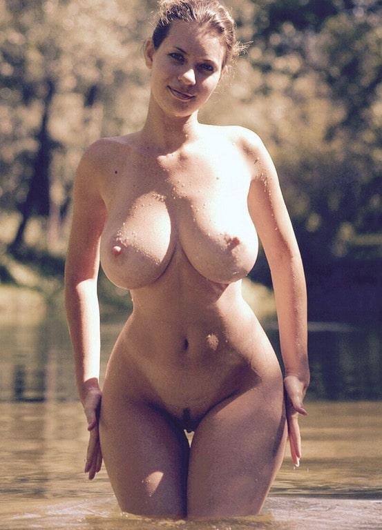 Damen kostenlos nackte Nackte