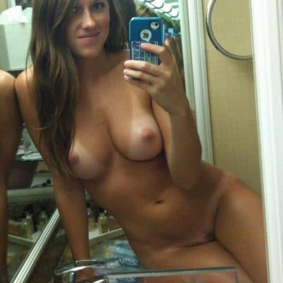 Frauen Pics Selfie