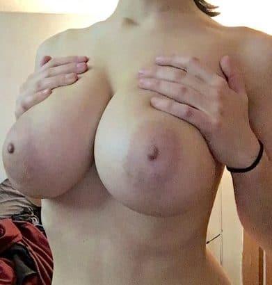 Fette Titten Nackte Girls