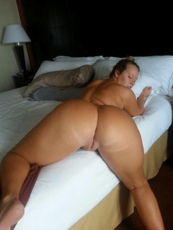 Erotik bilder älterer frauen