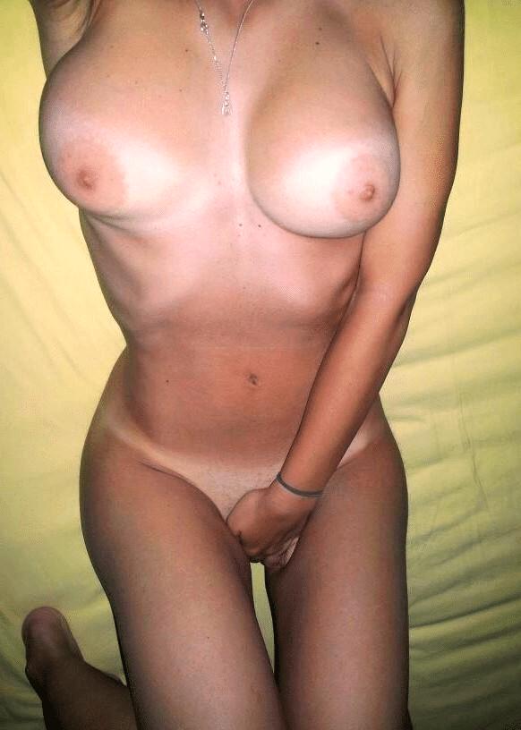 nackte girls selfies nackt