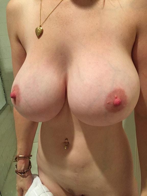 Julia ann double anal