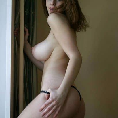 Geile Erotische Bilder