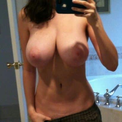 Spiegel Frauenbilder nackt