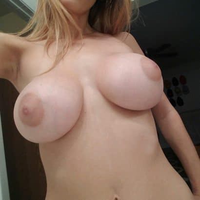 Euter Private Nacktbilder