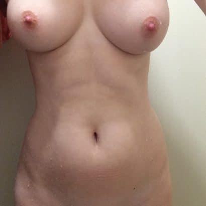 Geile Erotische Fotos