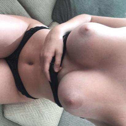 Nette Nackte Frauen Fotos