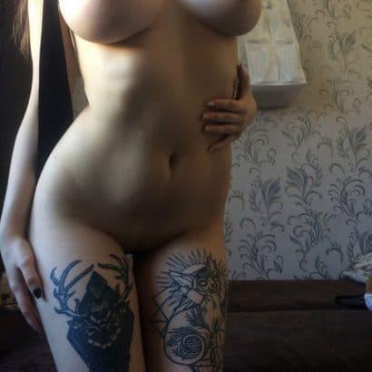 Nackte Frauen Galerie süß