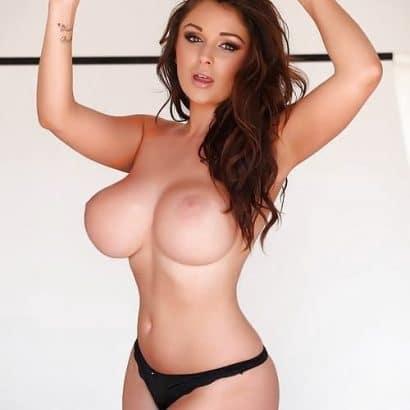 Geile Nacktbilder Fotos