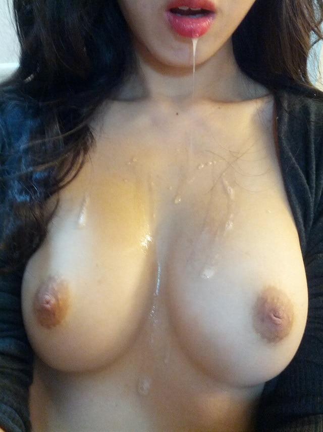 Kostenlos Nacktbilder