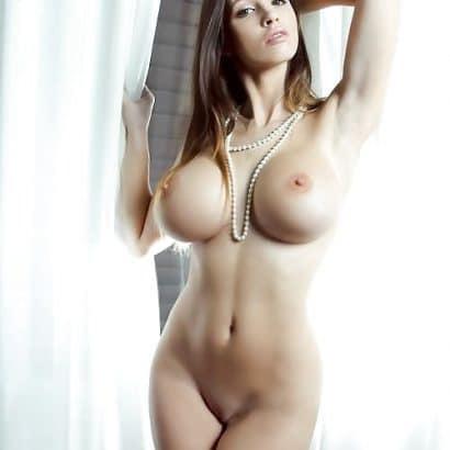 junge Geile Nacktbilder