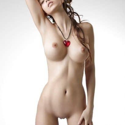 Bild Girls ganz nackt