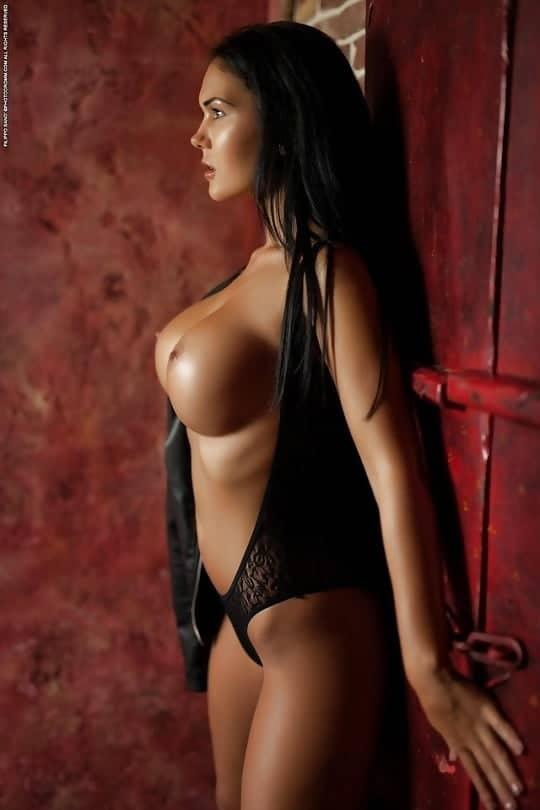 Nacktbilder erotische Sex Alte
