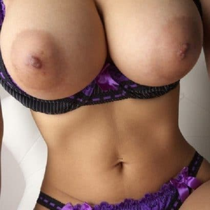 Latina Nackte Weiber