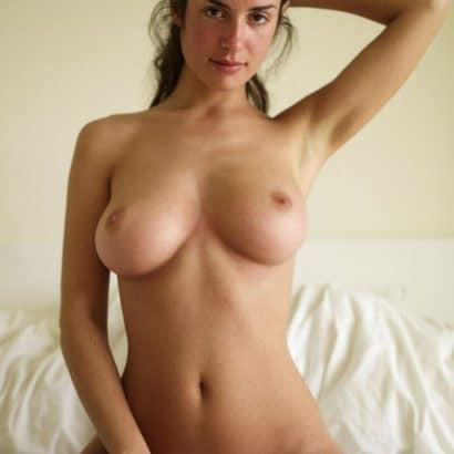 Private Bilder Girl