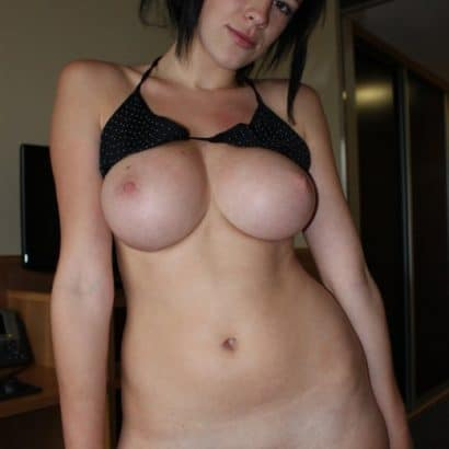 Sexy Nackte Weiber