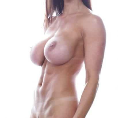 Private Nacktbilder Milf