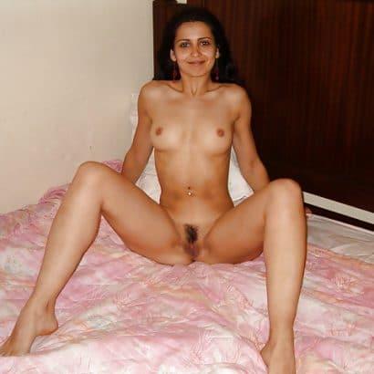 Zeig die Private Nacktbilder