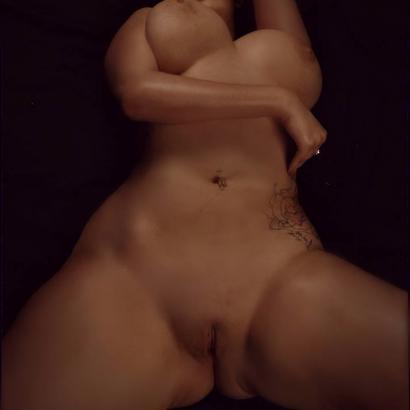 Ultra Aktfotos